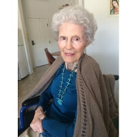 Obituary Beverly Ann Sanchez Of Santa Rosa New Mexico Chavez Funeral Home